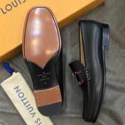 Đế giày LV nam công sở LVGN866