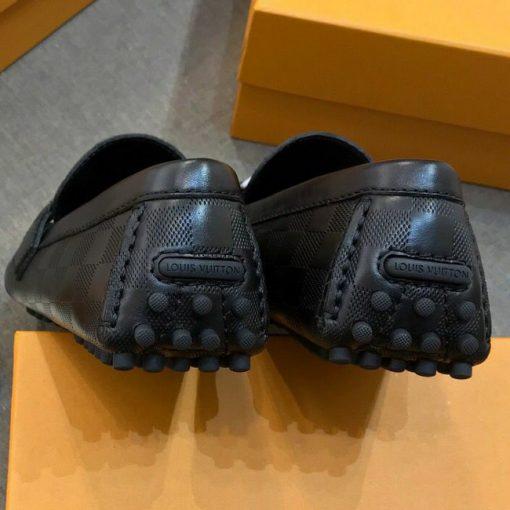 Gót giày LV siêu cấp LVGN867