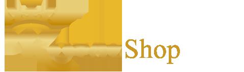Royal Shop - Thời trang cao cấp