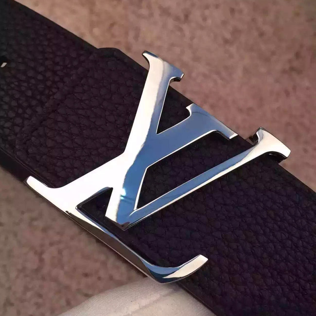 Mặt khóa dây nịt siêu cấp LVTL868 sáng bóng like authentic