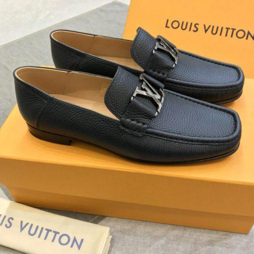 Phom giày lv siêu cấp luôn chuẩn và đẹp