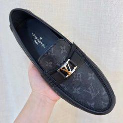 Giày lười LV siêu cấp LVGN843