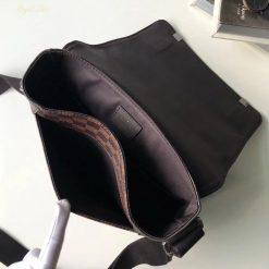 Bên trong túi nam LV N41031