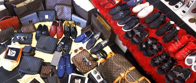 Địa chỉ bán giày lười Louis Vuitton siêu cấp tại Hà Nội tp HCM