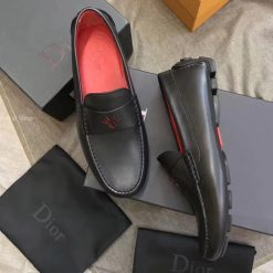 Giày Dior nam like Authentic