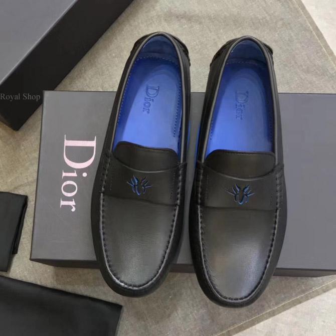 Giày Dior nam siêu cấp đẹp