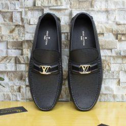 Giày LV nam siêu cấp LVGN852