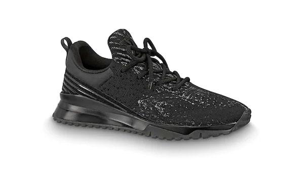 Giày Louis Vuitton V.N.R Sneaker