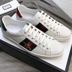 Đây là mẫu giày được ưa chuộng tại Hà Nội và Tp HCM