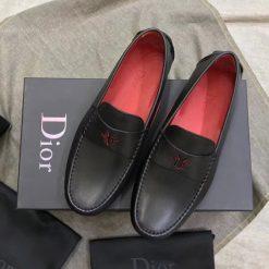 Giày lười Doir nam siêu cấp DIGN879