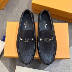 Giày LV đẹp 2019