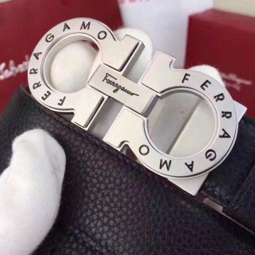 Mặt khóa dây nịt được gia công tinh xảo FETL856