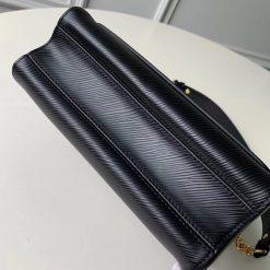 Phần đế của túi LV m52891