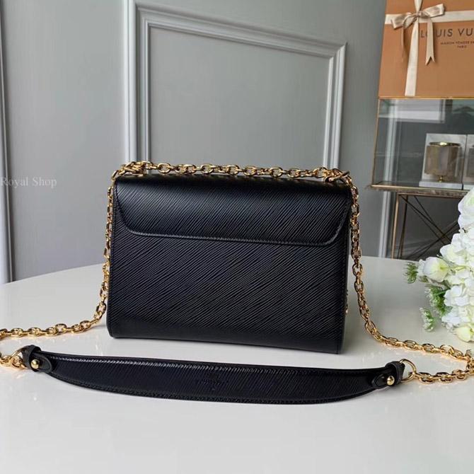 Royal Shop - Địa chỉ mua túi xách nữ tại Hà Nội tp HCM