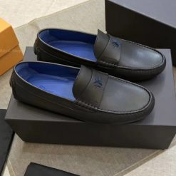 Royal Shop - Địa chỉ mua giày Dior siêu cấp tại Hà Nội