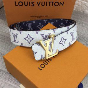 Thắt lưng Louis Vuitton cao cấp LVTL577
