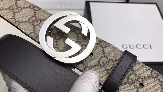 Thắt lưng Gucci siêu cấp 2019