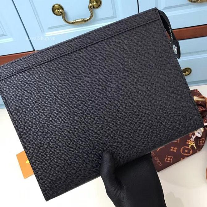 Túi cầm tay LV LVTN8558