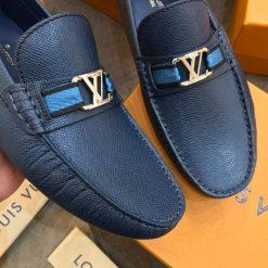 Mũi giày LV siêu cấp LVGN853
