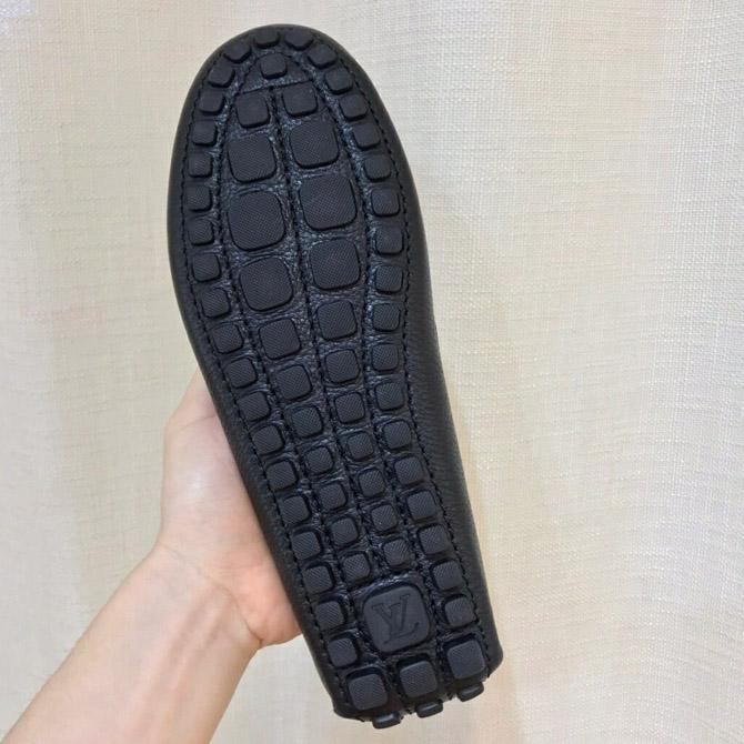 Đế giày bằng cao su chất lượng cao