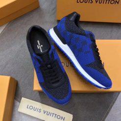 Địa chỉ mua giày LV sneaker siêu cấp