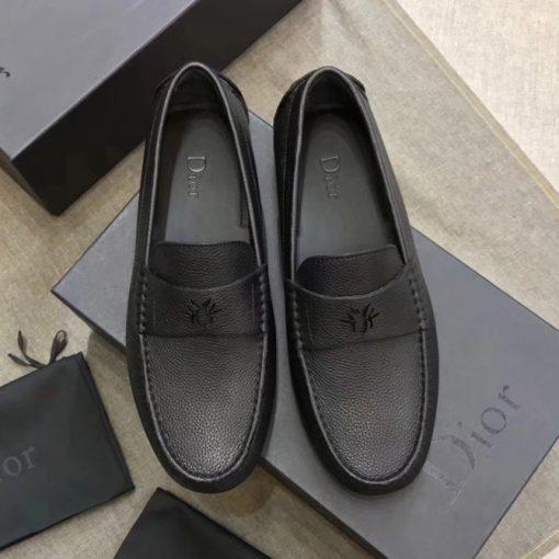 Giày Dior nam siêu cấp DIGN877