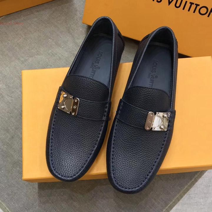 Giày nam LV siêu cấp LVGN899