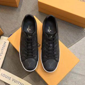 Giày LV nam sneaker LVGN8295