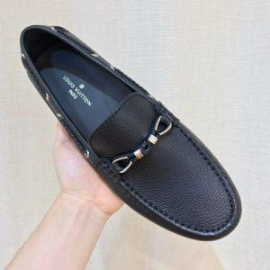 Giày Louis Vuitton Siêu cấpLVGN846