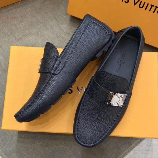 Giày Louis Vuitton siêu cấp chất lượng cao