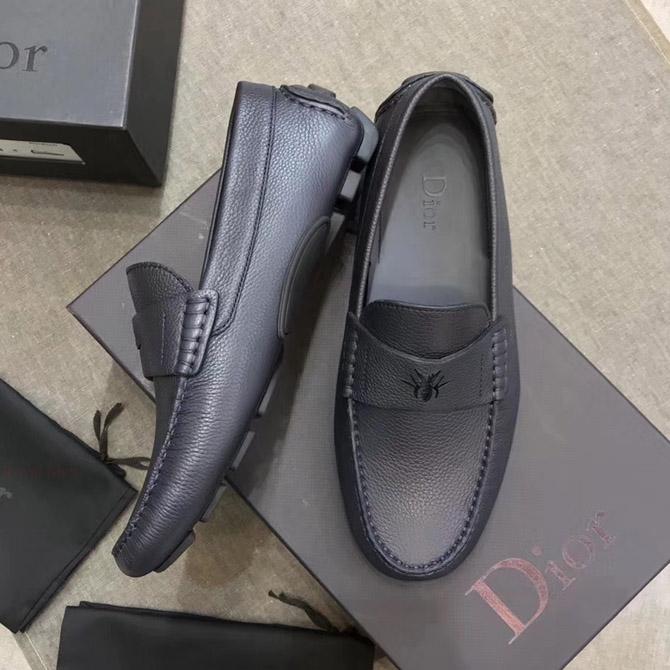 Giày Dior nam 876