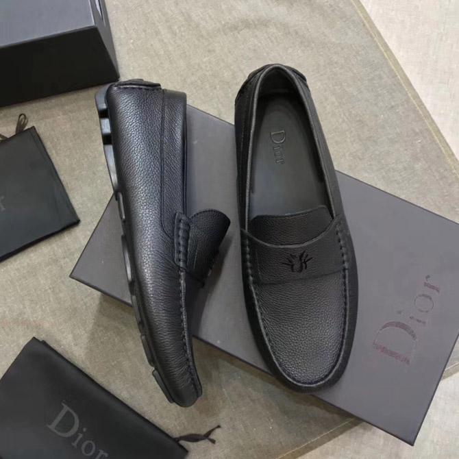 Giày Dior nam