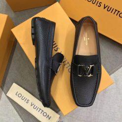 Giày lười LV tại Royal Shop
