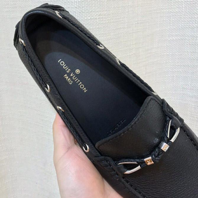 Giày LV siêu cấp nam 846