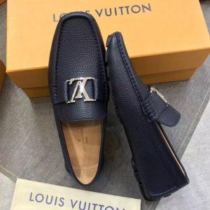 Giày mọi LV tphcm