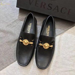 Giày nam Versace siêu cấp VSGN8781