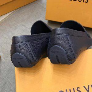 Gót giày LV siêu cấp