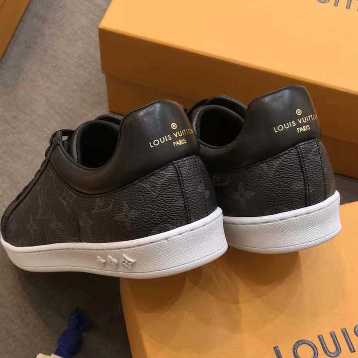 Phần gót giày LV thể thao 8295