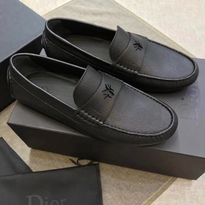 Phom giày Dior siêu cấp chuẩn hàng Authentic