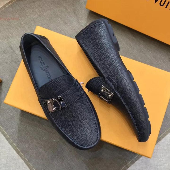 Royal Shop - Địa chỉ bán giày LV like auth