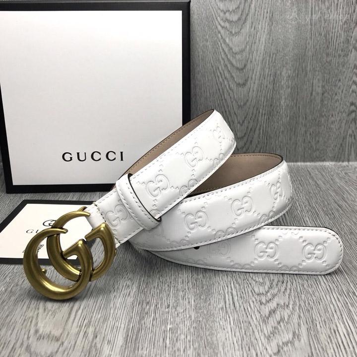 Dây nịt Gucci cao cấp tại Hà Nội và TPHCM
