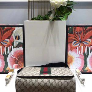 Địa chỉ mua túi Gucci nam tại Hà Nội và tphcm