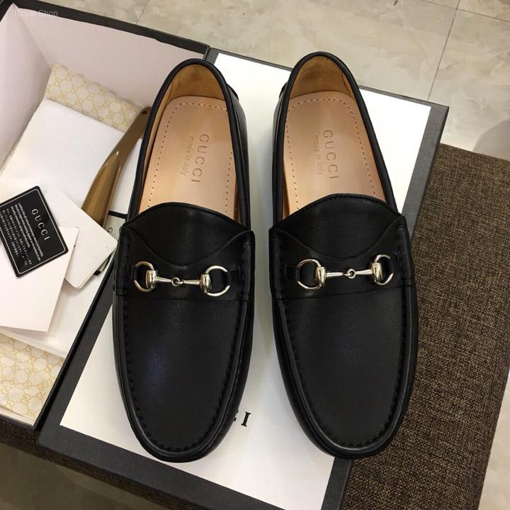 Giày lười Gucci nam GCGN5799