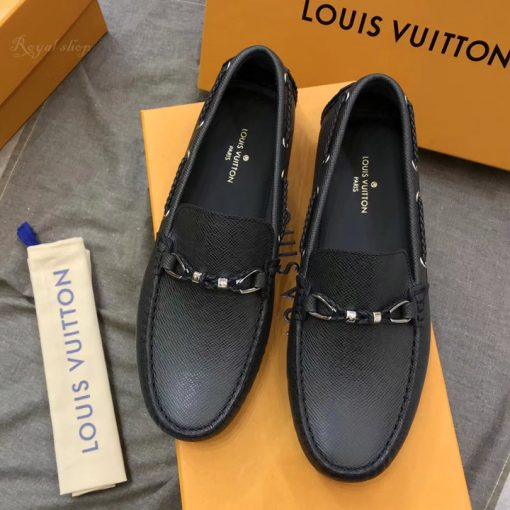 Royal Shop - Địa chỉ mua giày LV nam tại Hà Nội và TPHCM