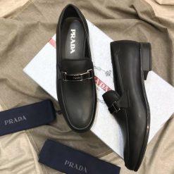Giày nam Prada 2019