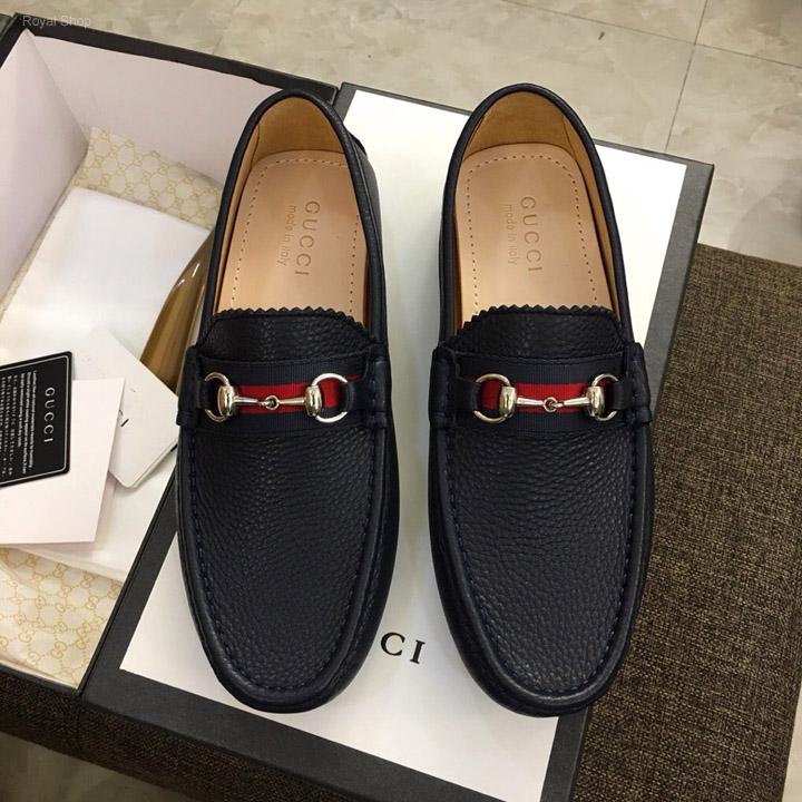 Giày nam Gucci cao cấp GCGN5798