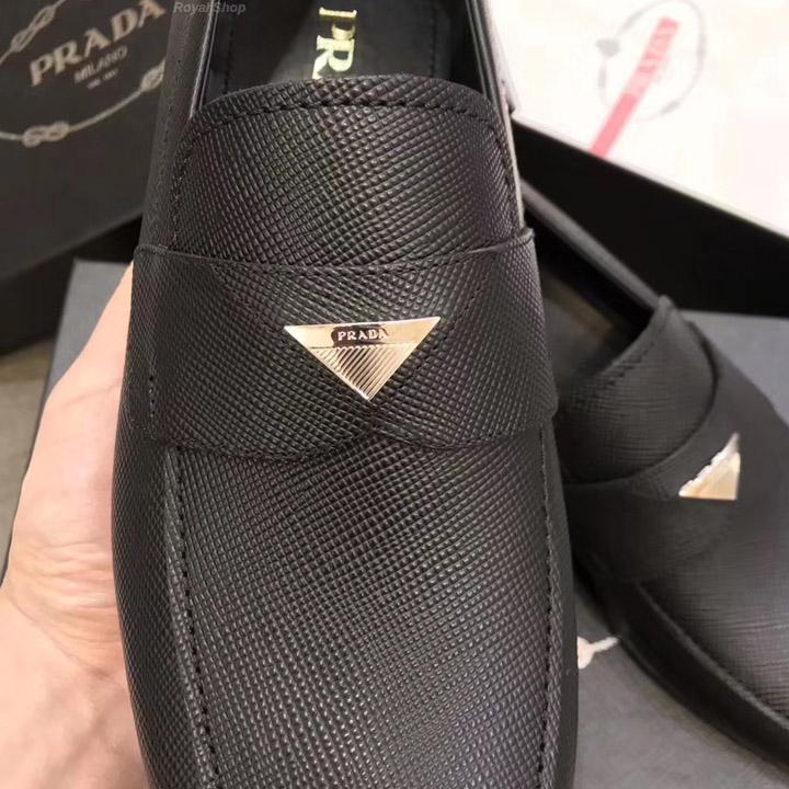 Mặt khóa giày mạ chân không PVD