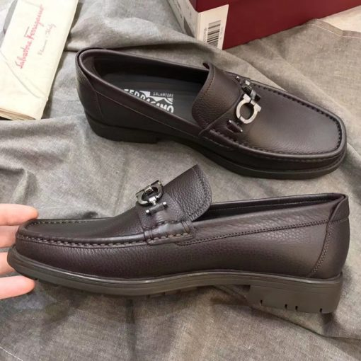 Phom giày chuẩn Authentic