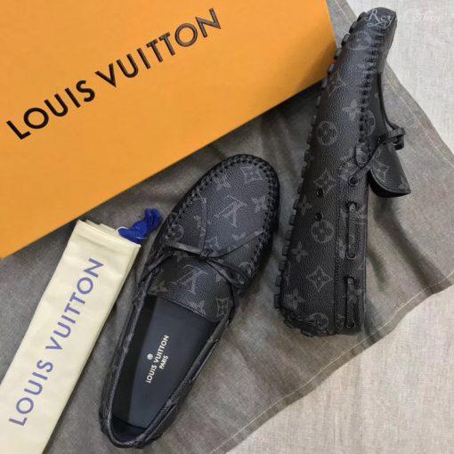Royal Shop - Địa chỉ mua giày LV nam