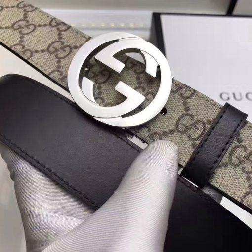 Royal Shop - Địa chỉ mua thắt lưng Gucci uy tín